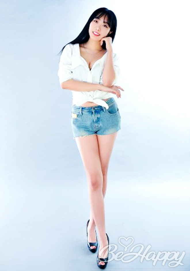 dating single Xue