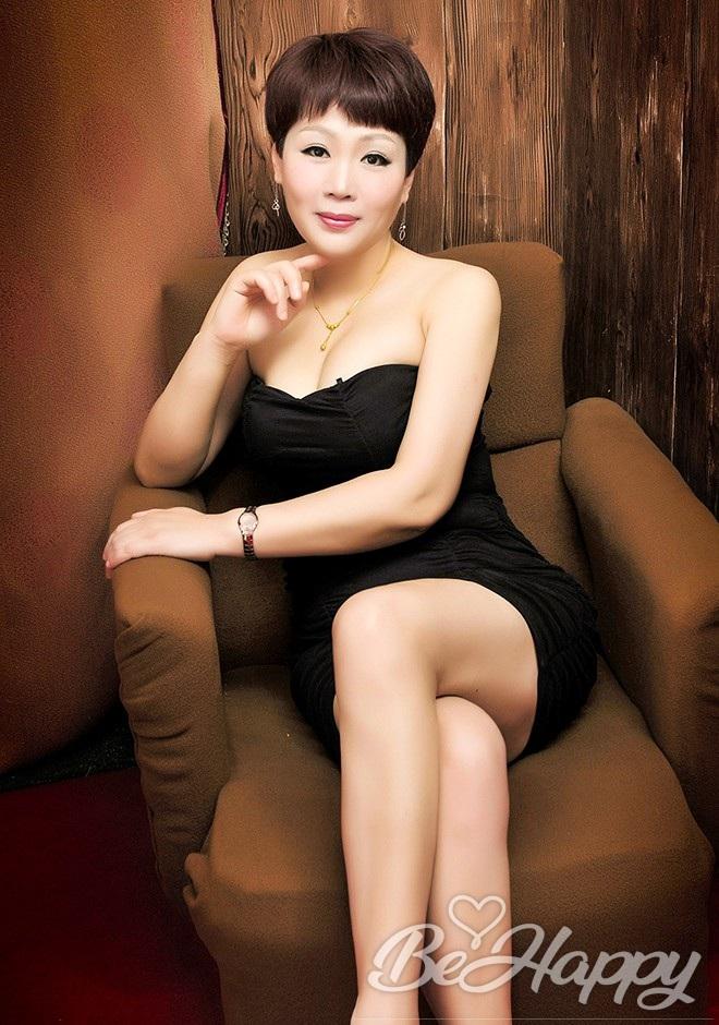 dating single Fenghua (Dale)