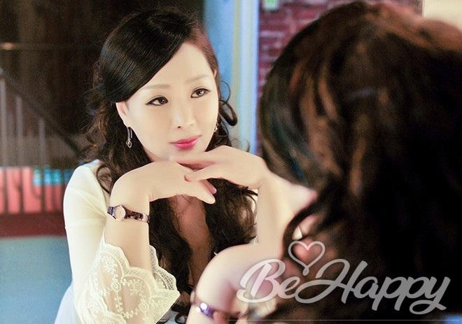 beautiful girl Fenghua (Dale)