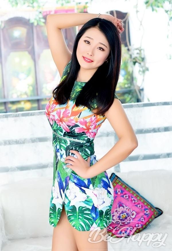 dating single Nan (Ruby)
