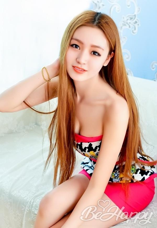 dating single Hui (Rose)
