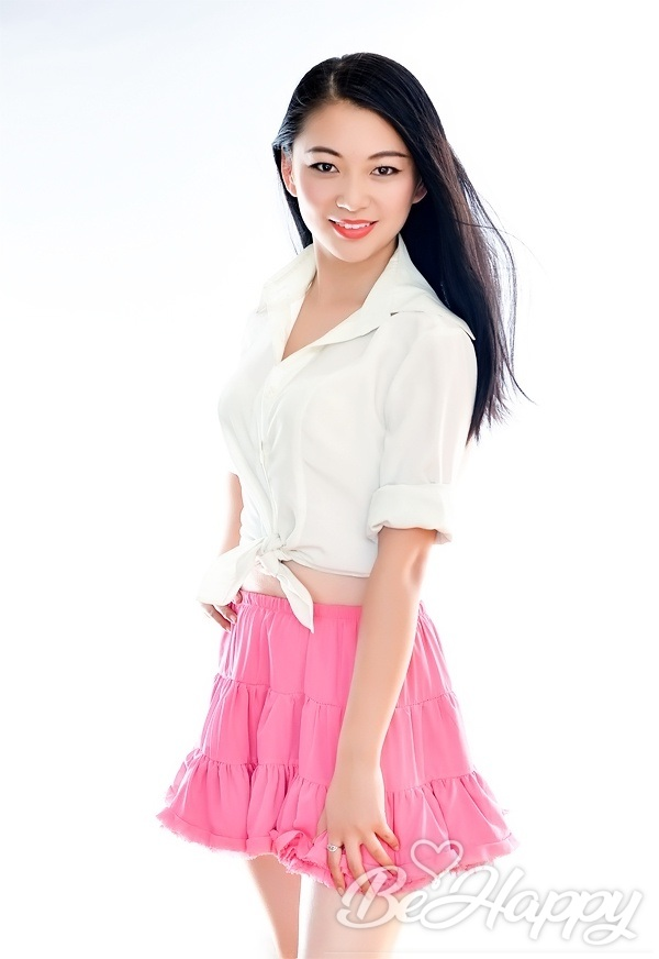 dating single Yan (Mandy)