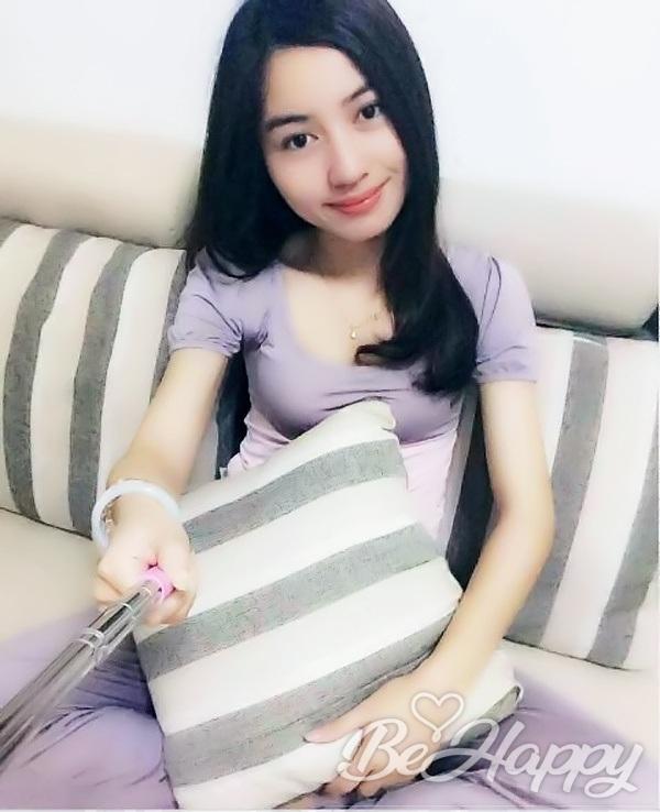 dating single Lu