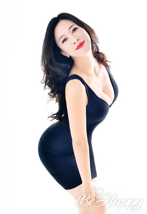 dating single Zhang Min (Mary)