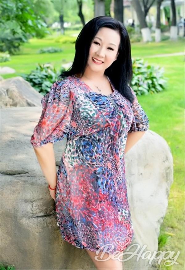 beautiful girl Xiaoshi (Liz)