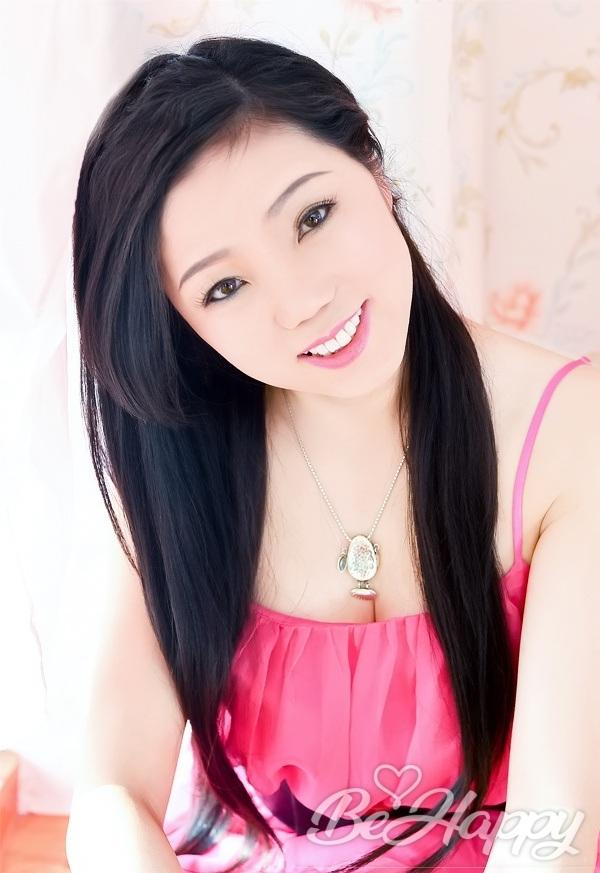 dating single Jingya (Angela)