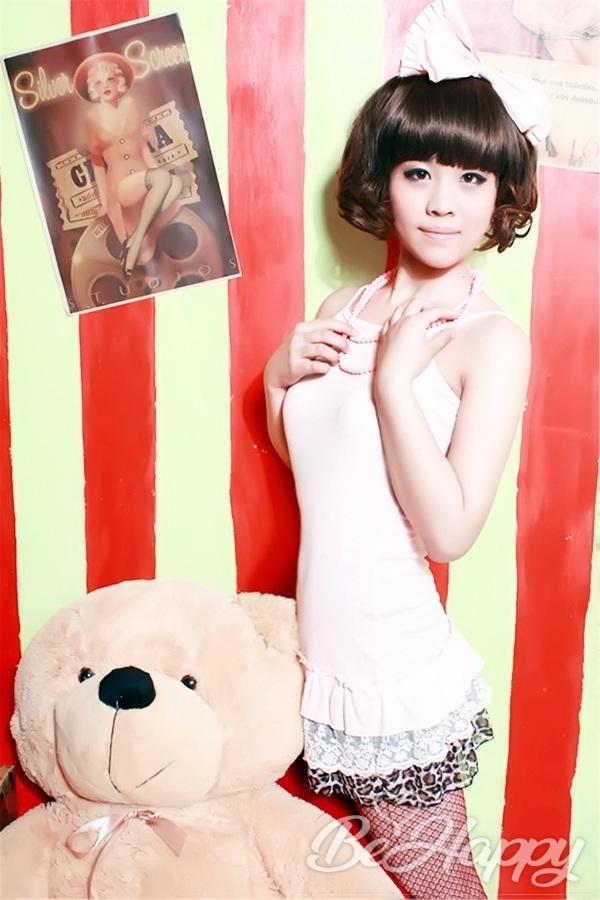 dating single Yue