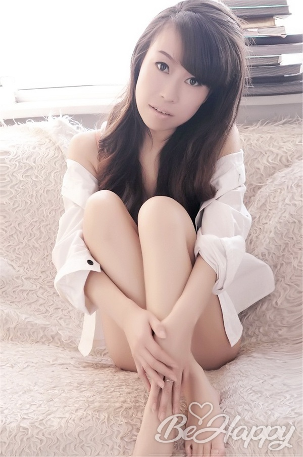beautiful girl Rui (Amy)