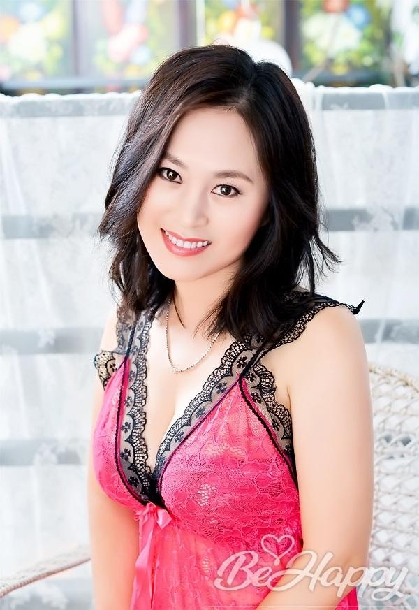 dating single Furong