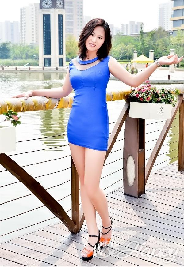 beautiful girl Furong