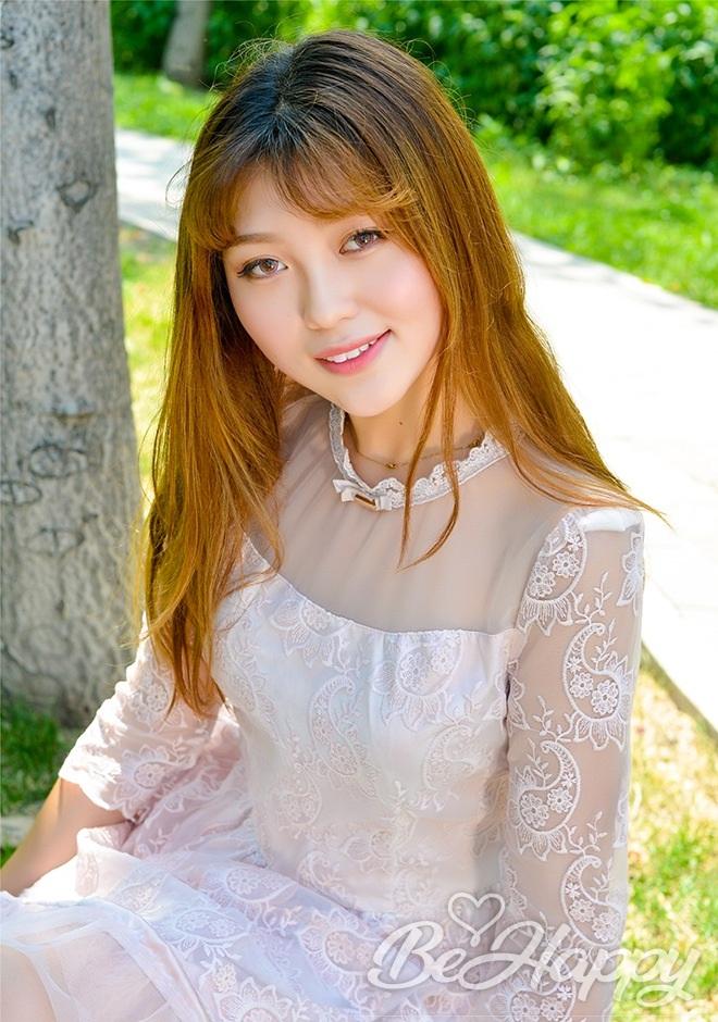beautiful girl Jiayi (Wendy)
