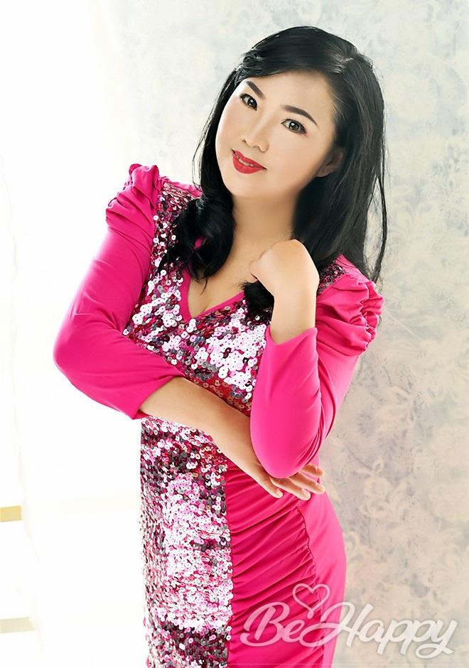 dating single Xue (Jasmine)