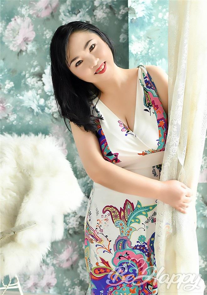 beautiful girl Xue (Jasmine)