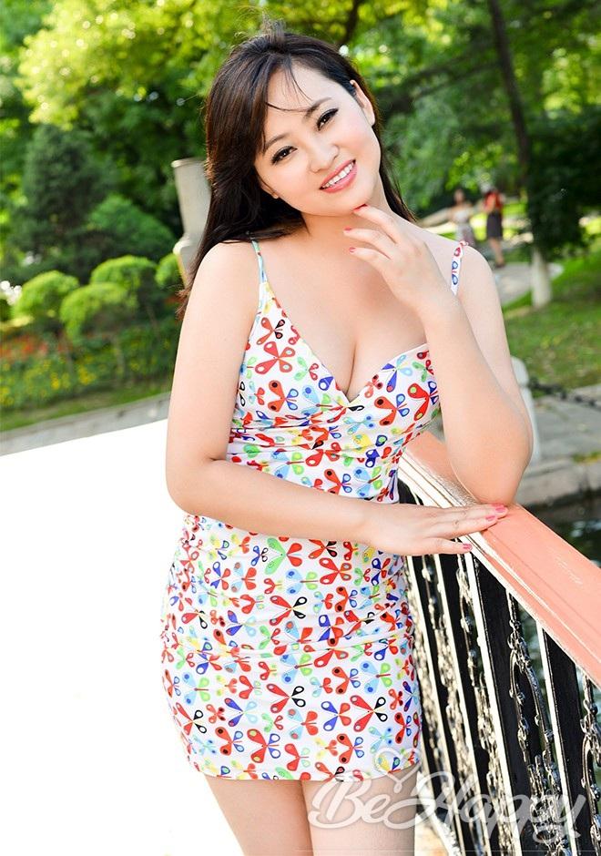 dating single Kun (Abby)