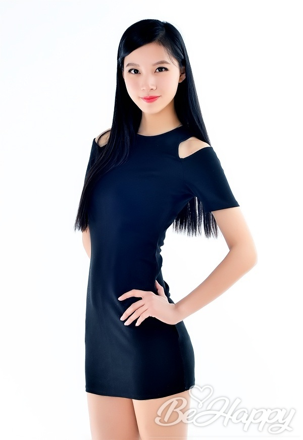 beautiful girl Lai (Lydia)