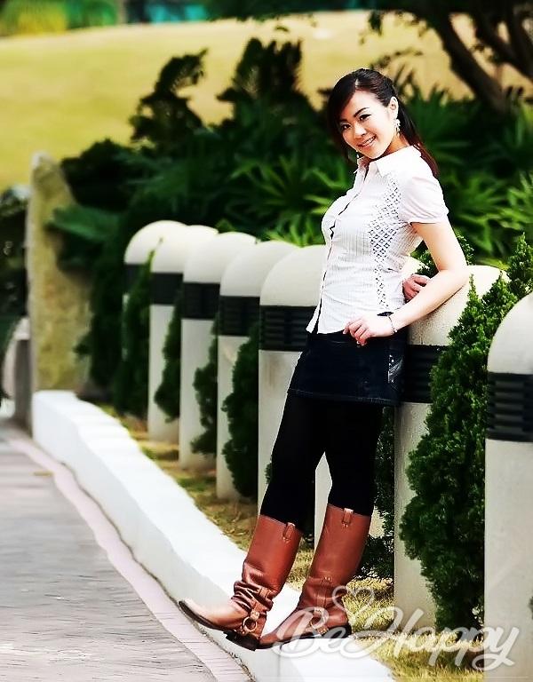 beautiful girl Shunmei