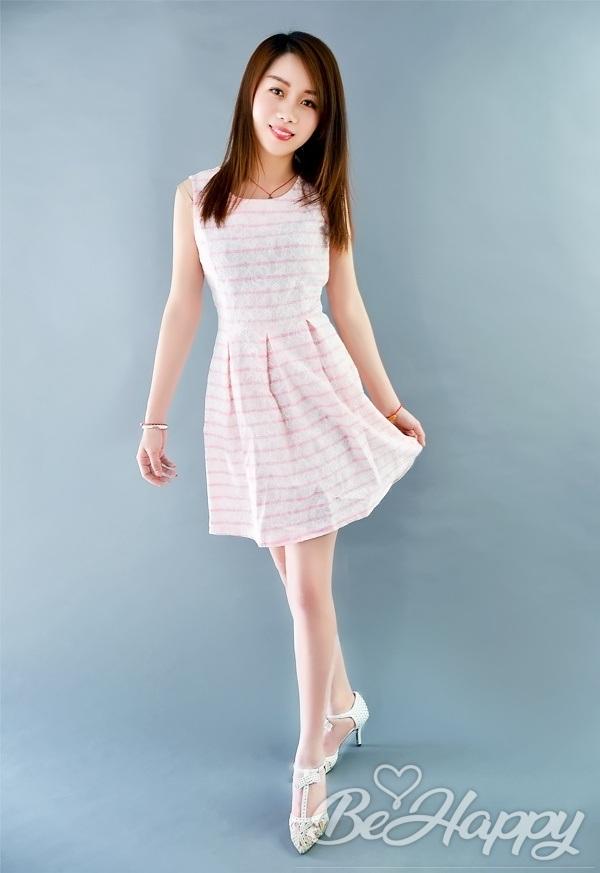beautiful girl TingTing (Anne)