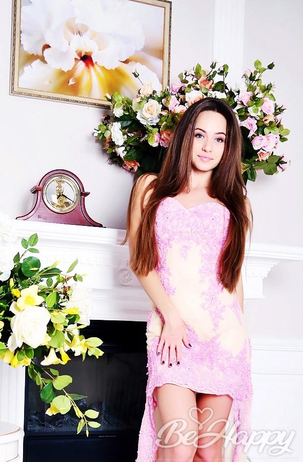 dating single Irina