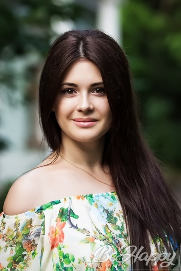 dating single Alexandra