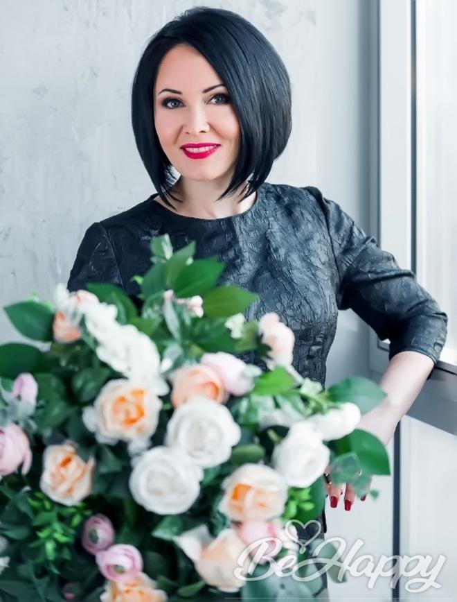 dating single Oksana