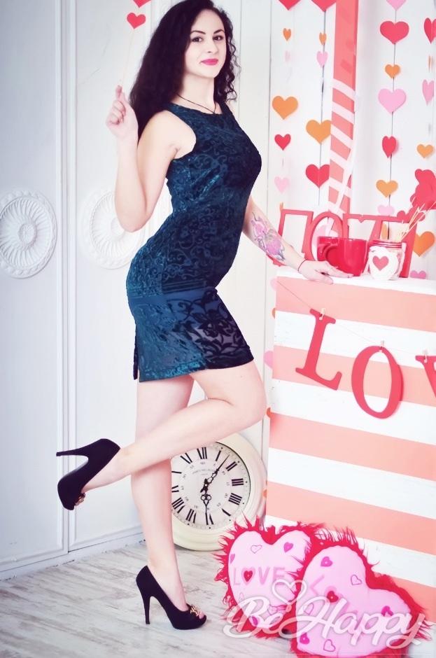 dating single Sofia