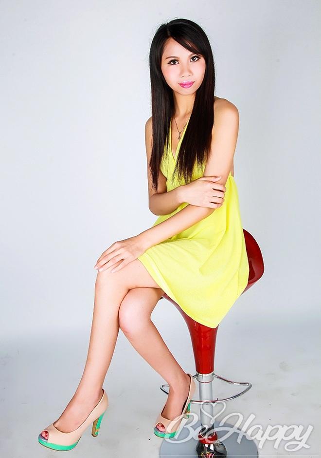 dating single Dongjing (Dawkins)