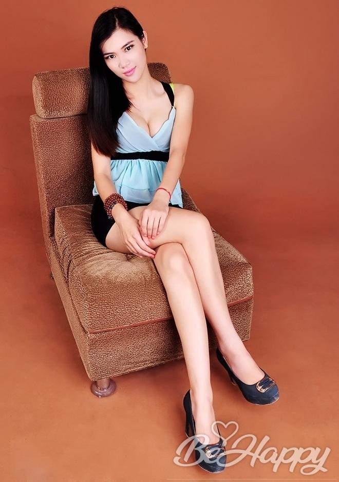 dating single Minxian (Missy)