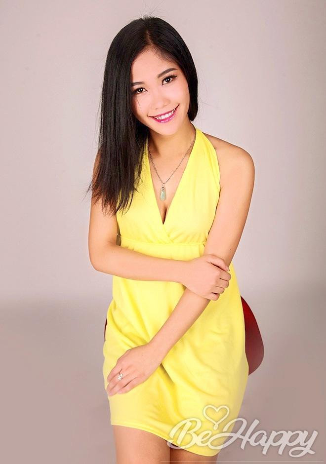 dating single Meirong (Morag)
