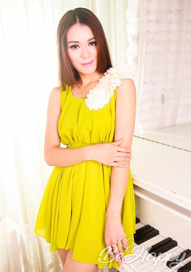dating single Konglan (Kira)