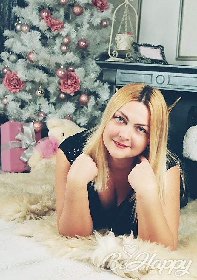 dating single Valeriya