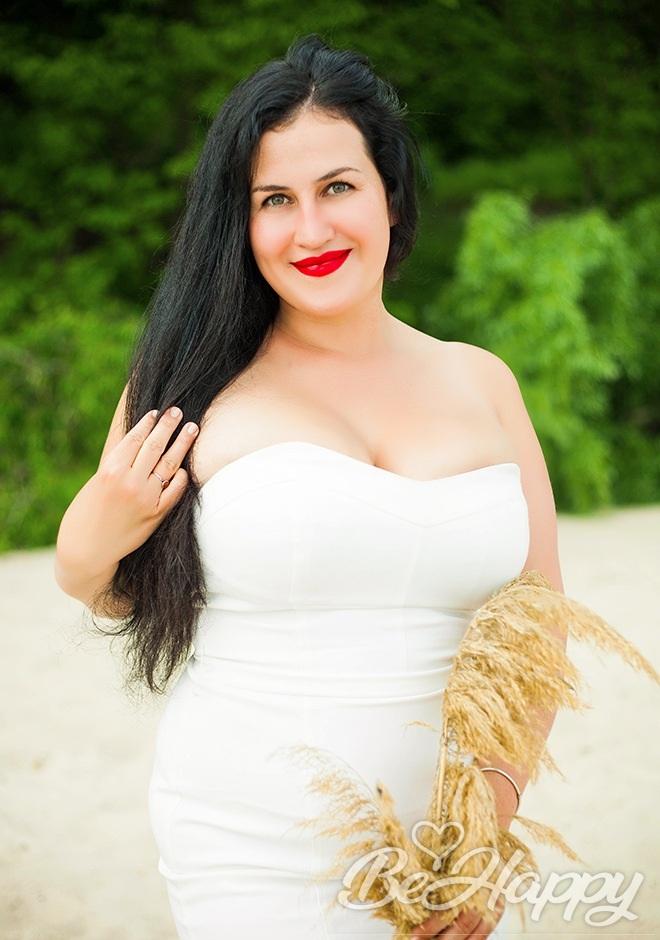 dating single Julia