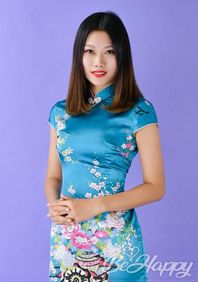 dating single Tianru (Lucy)