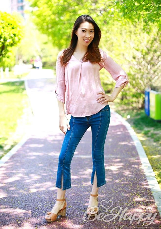 beautiful girl Ning (Anne)
