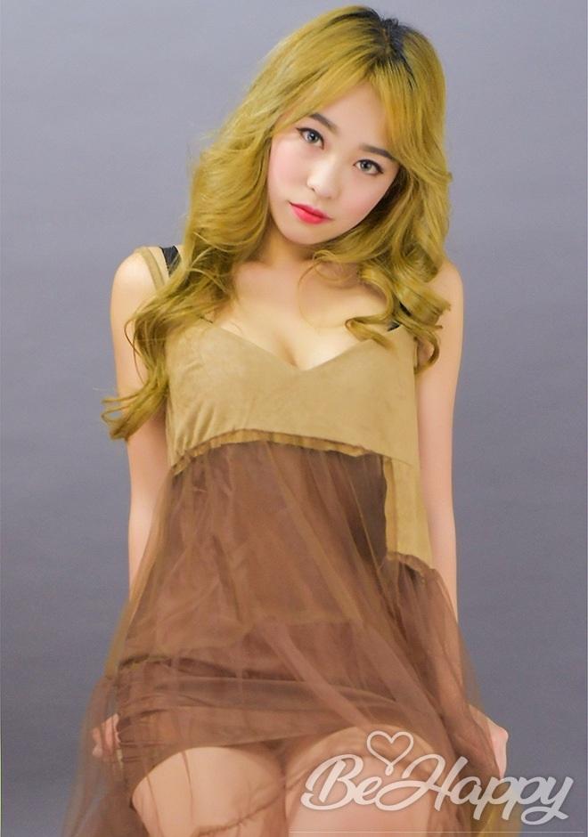 beautiful girl Shu (Ivy)