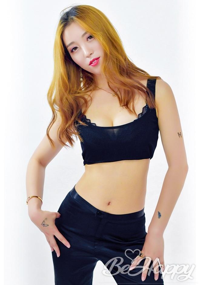 dating single Lin (Demi)