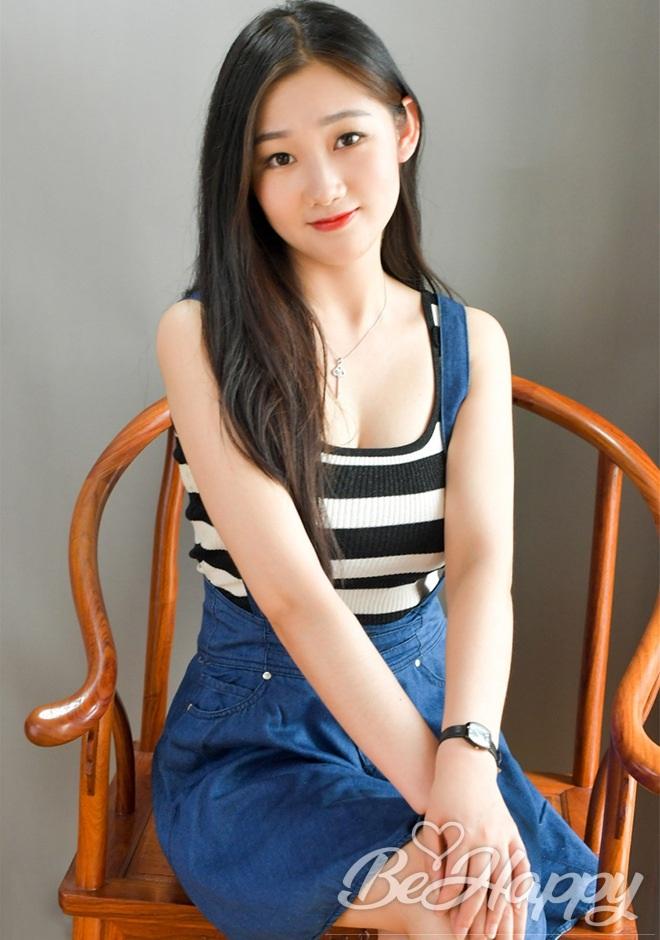 dating single Yang (Wanda)