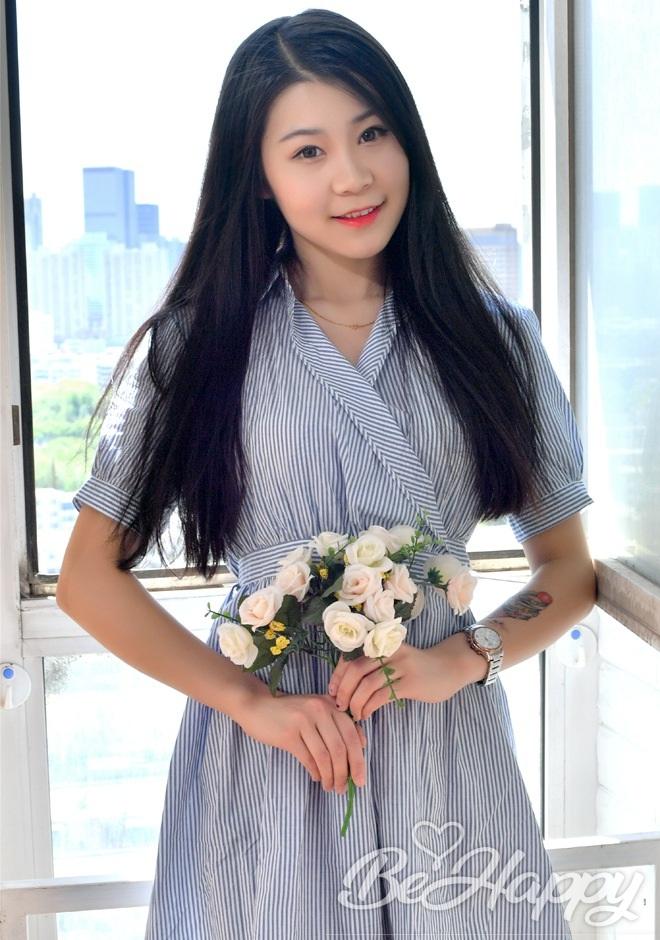 dating single Tianhao (Kama)