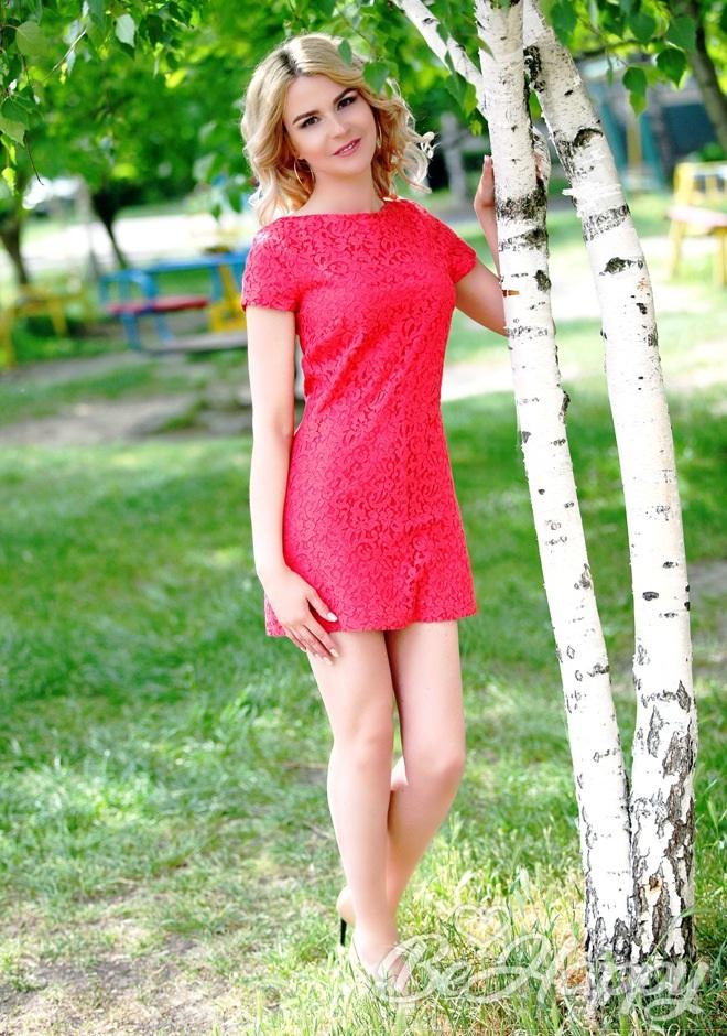 beautiful girl Tatyana