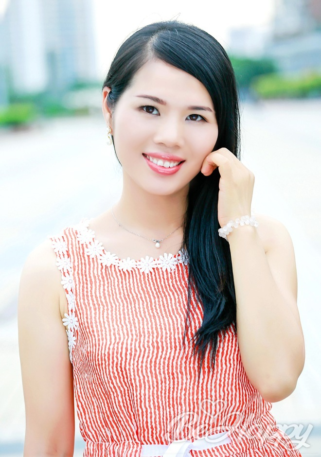 dating single Ling