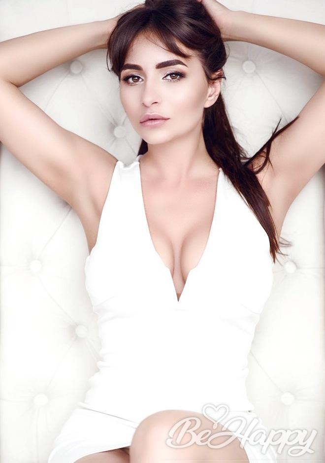 beautiful girl Sofia