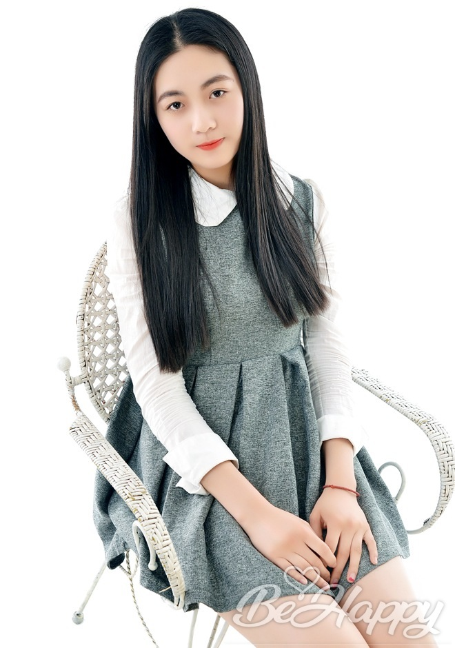 dating single JiaMin (Lily)