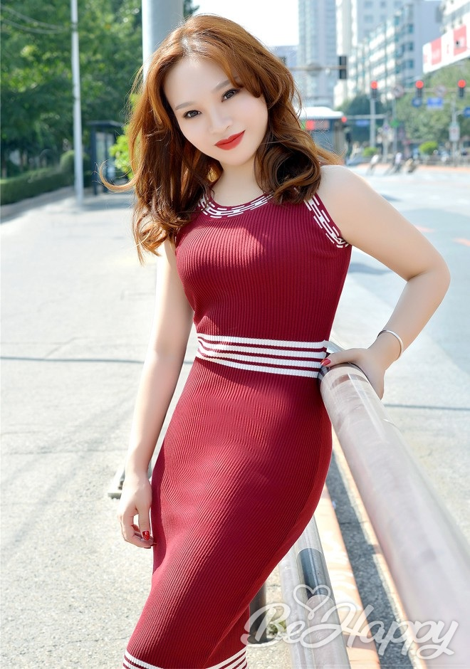 beautiful girl Yinghui