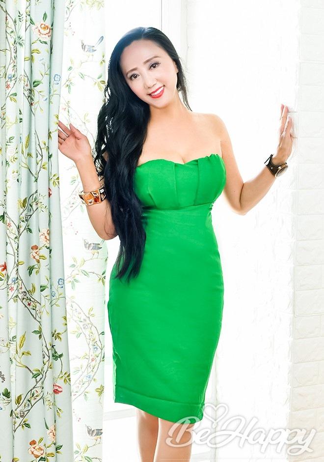 beautiful girl Shuhua