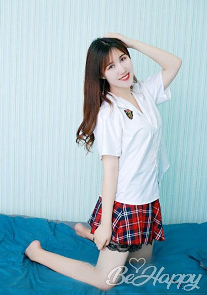 dating single Shuyu