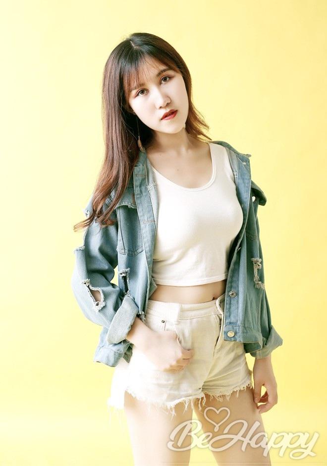 beautiful girl Shuyu
