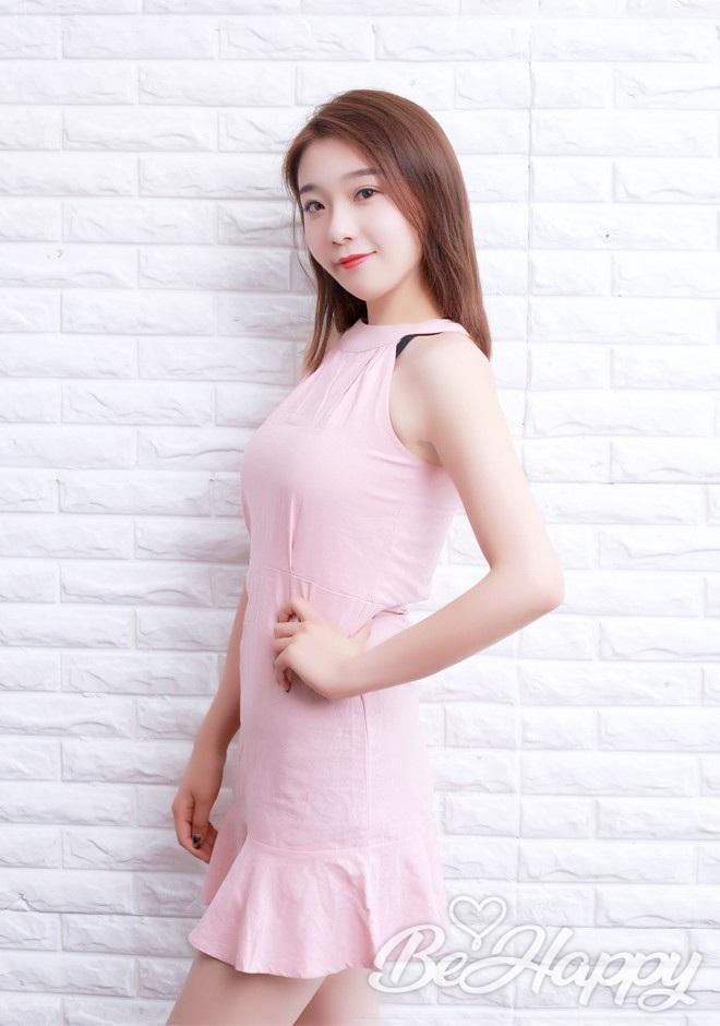 dating single Jiarong