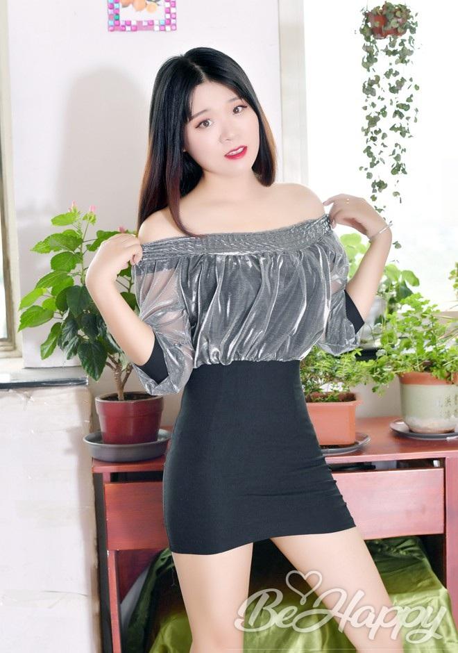 dating single Jialiang