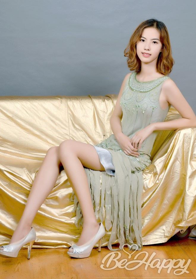dating single Zhuowen