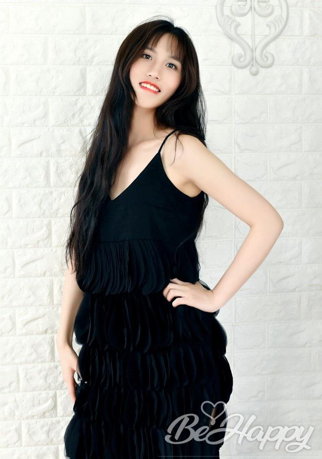 dating single Meijuan