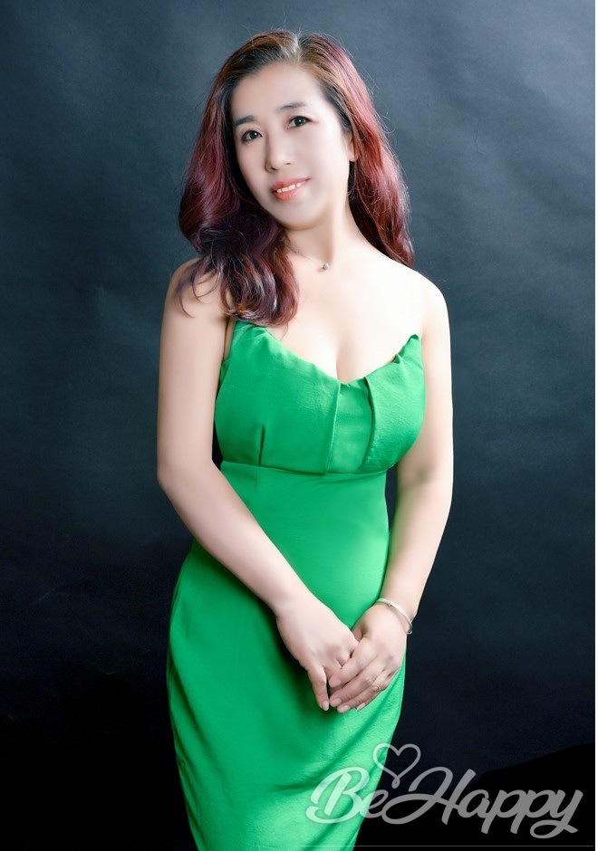 dating single Jinxia
